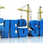 Endi Bizda WEB Sayt Bor